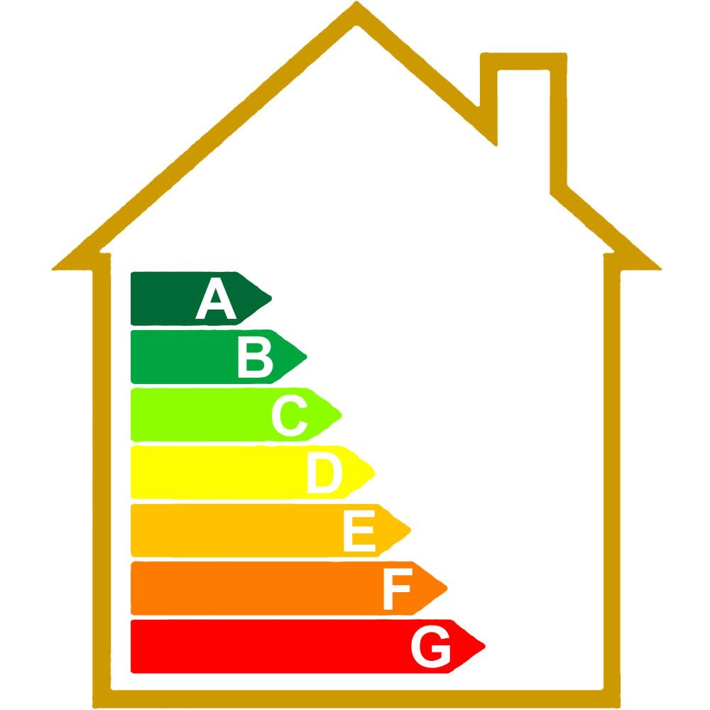 certificado energetico AP